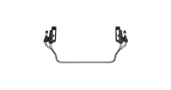 BOB Britax Single Infant Car Seat Adapter