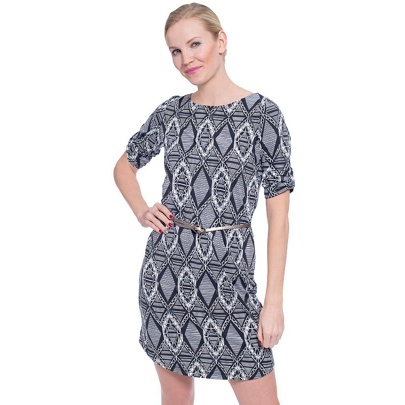 Soybu Elana Dress - Women's