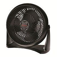 Honeywell Circulator Floor Fan