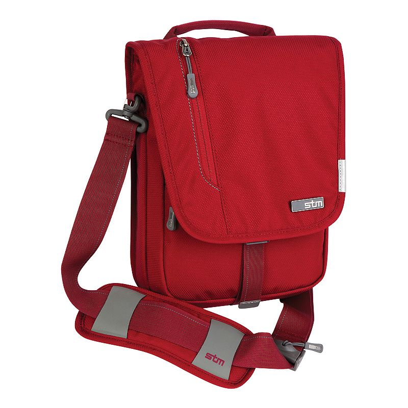 STM Bags Linear iPad Messenger Bag