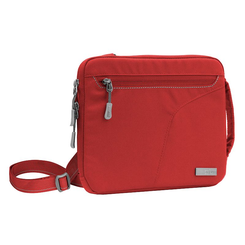 STM Bags Blazer 10-in. Laptop Bag