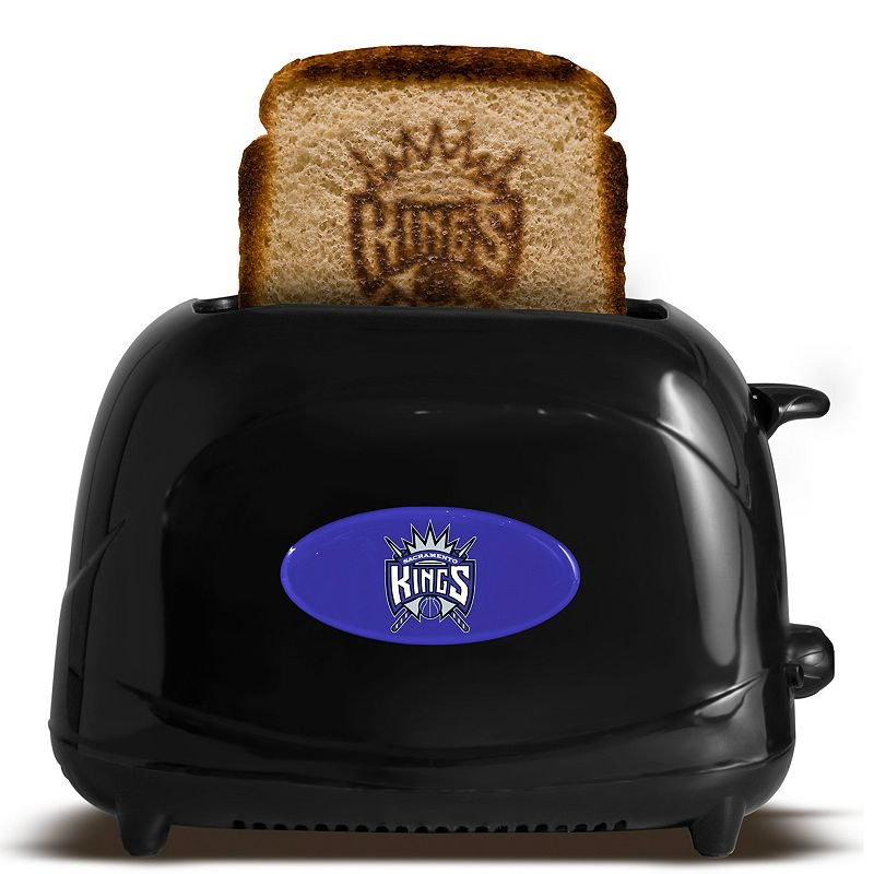 Los Angeles Kings ProToast Elite 2-Slice Toaster