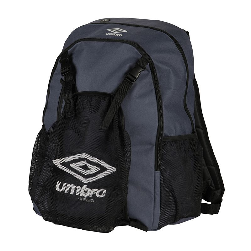 Umbro Gym Backpack 14