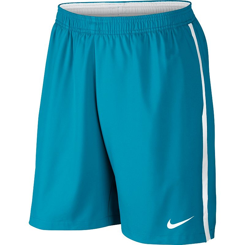 Men's Nike DRI-Fit Court Tennis Shorts