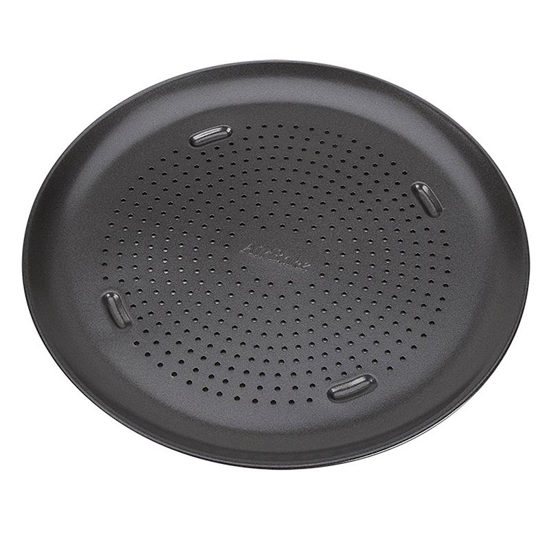 T-Fal AirBake 12 3/4-in. Nonstick Pizza Pan