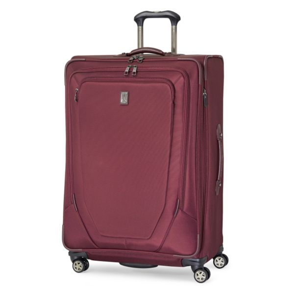 Travelpro Crew 10 29-Inch Spinner Suiter Luggage