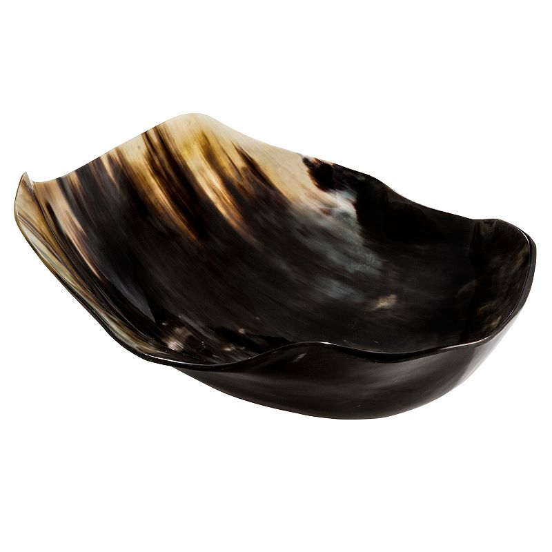 Thirstystone Small Horn Serving Bowl