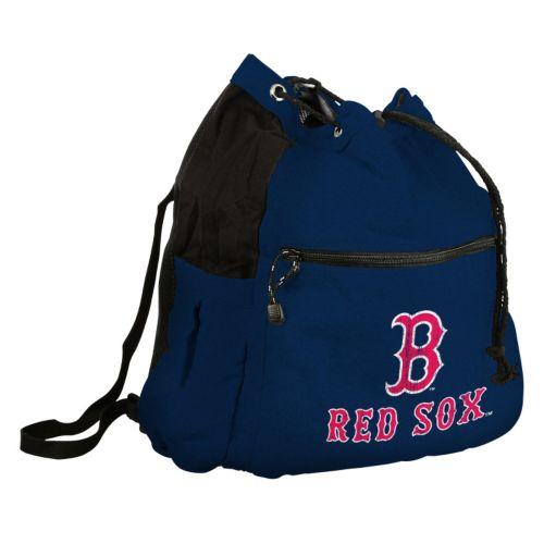 Logo Brand Boston Red Sox Sport Pack