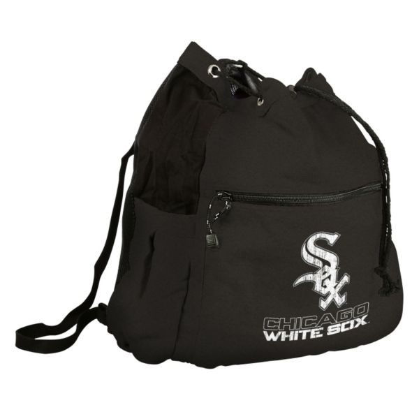 Logo Brand Chicago White Sox Sport Pack
