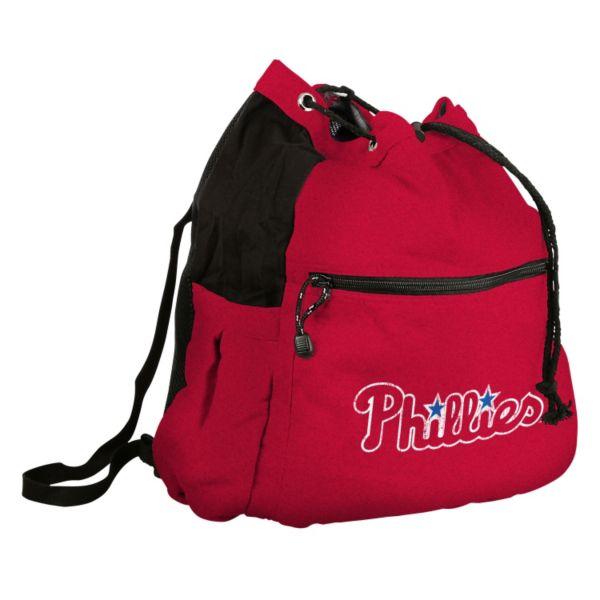 Logo Brand Philadelphia Phillies Sport Pack
