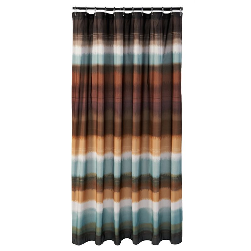 machine wash shower curtain liner recommended click here to shop our ...