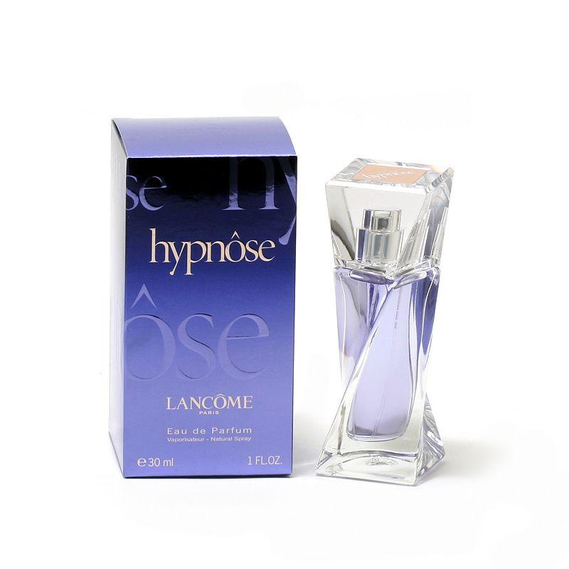 Lancome Hypnose Women's Perfume