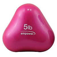 empower Zobi 5-lb. Weight