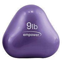 empower Zobi 9-lb. Weight
