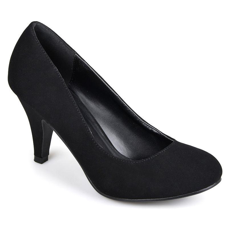 Journee Collection Retire Women's Dress Heels
