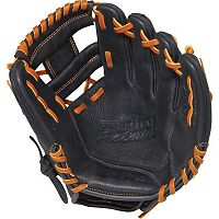 Rawlings Premium Pro 11.25-in. Right Hand Throw Baseball Glove - Adult