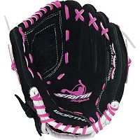 Worth Keilani Signature Series Storm 10.5-in. Right Hand Throw Softball Glove - Adult