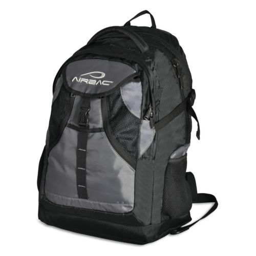 Airbac Airtech 15-in. Laptop Backpack