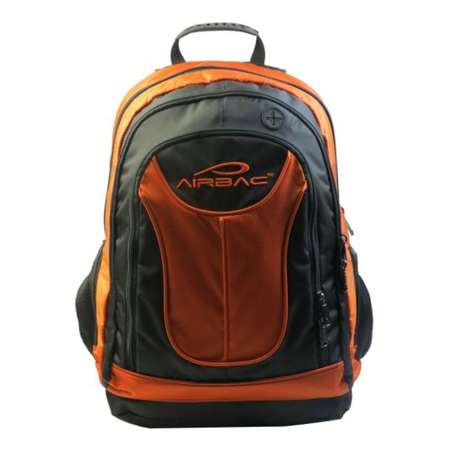 Airbac Layer 17-in. Laptop Backpack