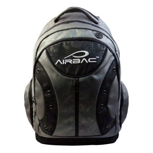 Airbac Ring 17-in. Laptop Backpack