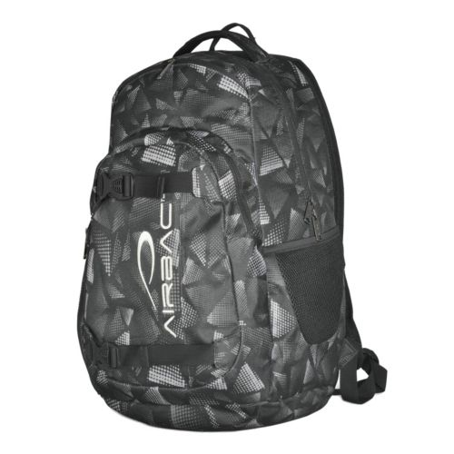 Airbac Skater 17-in. Laptop Backpack