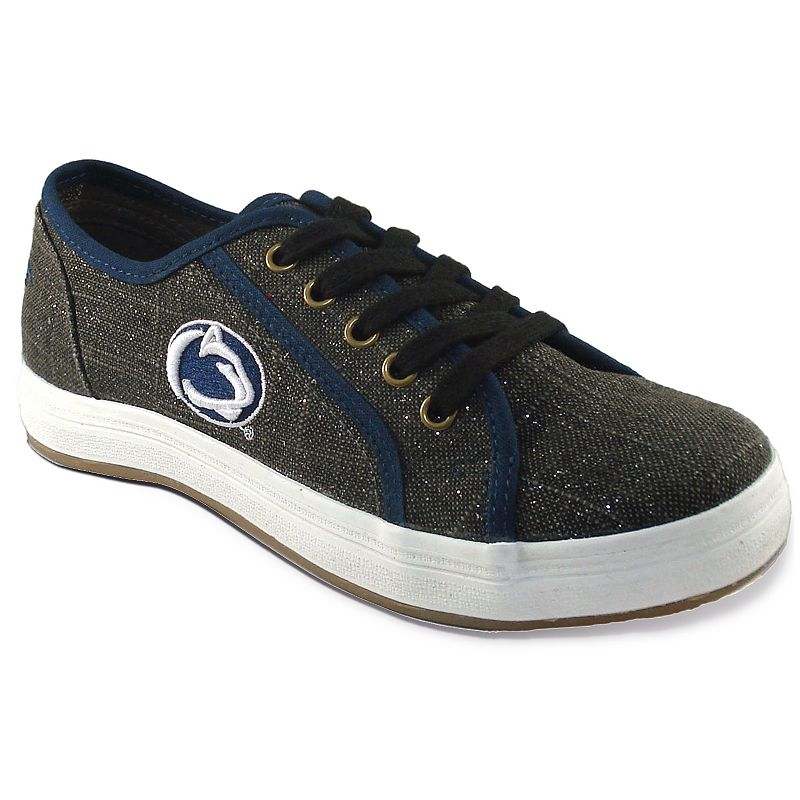 Women's Campus Cruzerz St. Croi Penn State Nittany Lions Sneakers