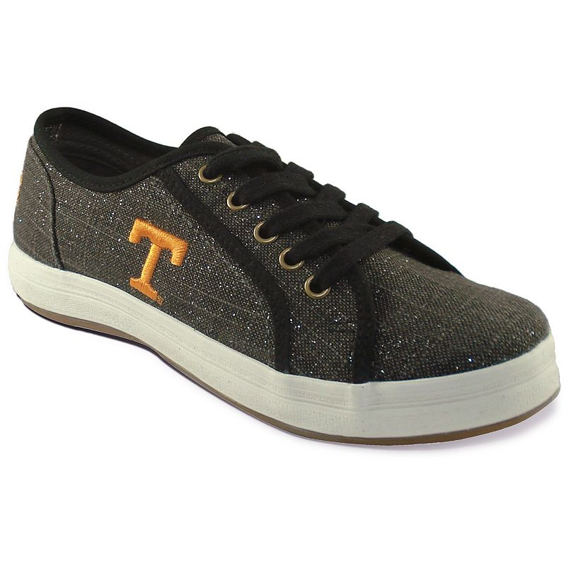 Campus Cruzerz St. Croi Tennessee Volunteers Women's Sneakers