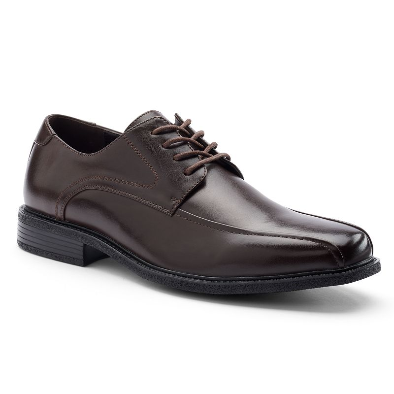 Croft & Barrow® Men's Oxford Shoes