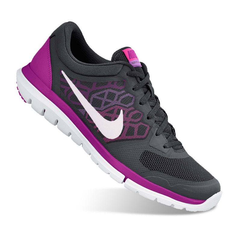 Wonderful Loving Heavy? Follow Us On Facebook! Nike Running Shoes Boast An Equal Mix Of Style And Performance Theres A Shoe For Every Runner, Whether Youre Seeking A Model For Wide Feet, Prefer A More Cushioned Ride, Or Want A Lightweight Racing