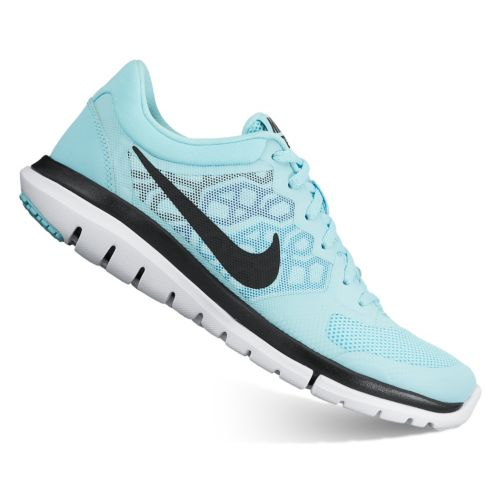 nike running shoes elericohome it