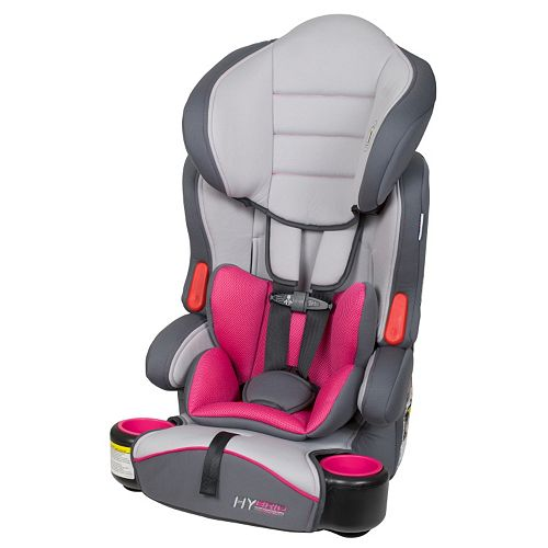 baby product recall