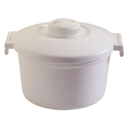 Nordic Ware Microware Rice Cooker
