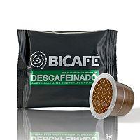 Espressione BiCafe Decaf Espresso Blend Capsules - 50-pk.