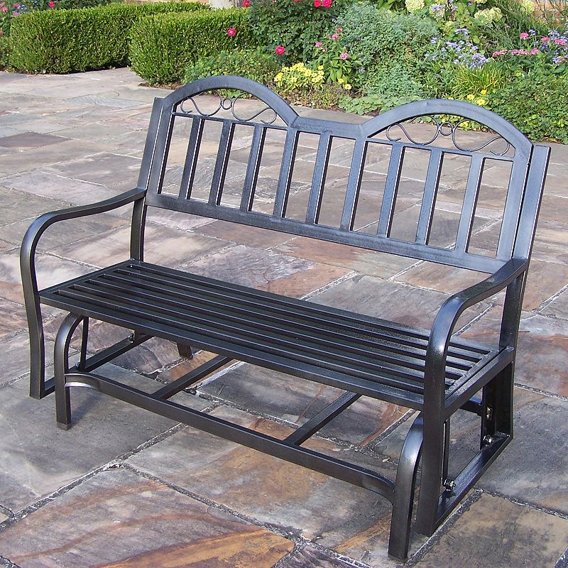 Durable Outdoor Furniture Kohl 39 S