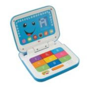Fisher-Price Smart Stages Laptop