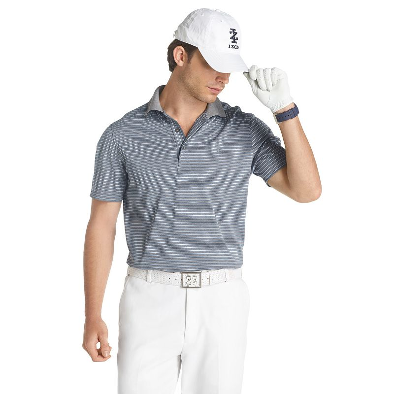 IZOD Performance Golf Polo - Men