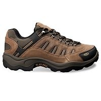 Hi-Tec Bandera Men's Low-Top Waterproof Hiking shoes