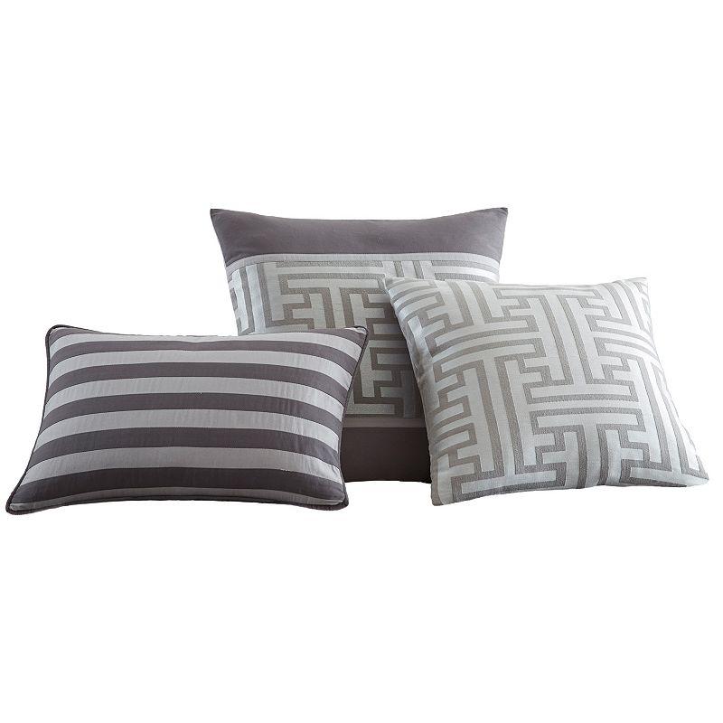 Mercer 3-pc. Throw Pillow Set