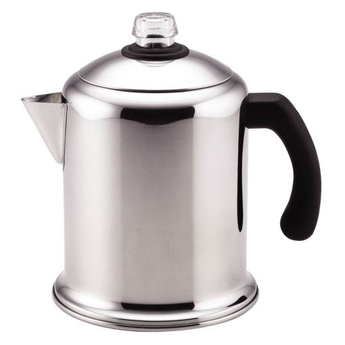 Farberware Classic Series Yosemite Percolator