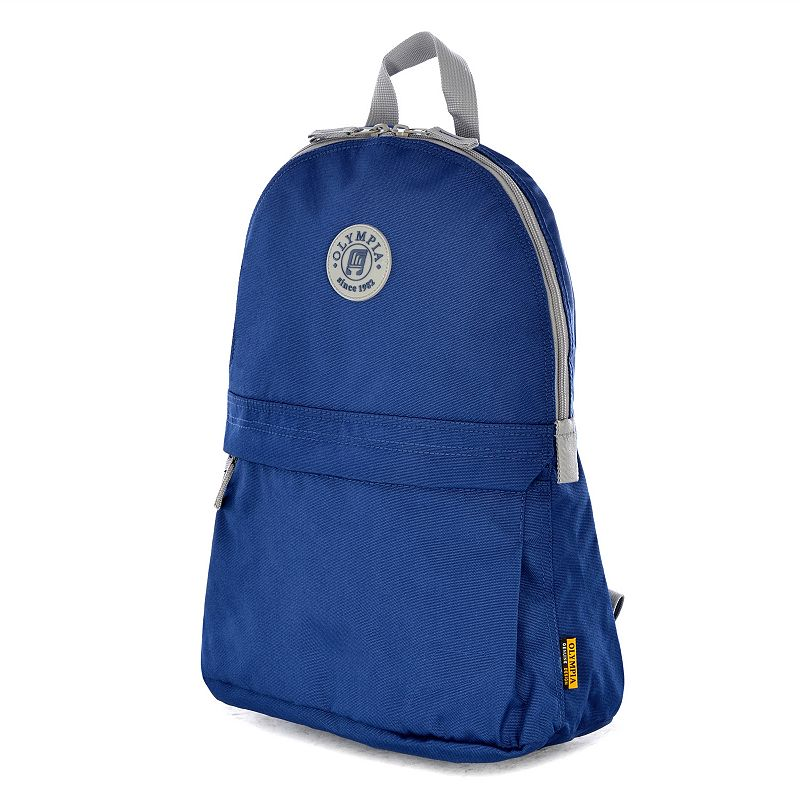 Olympia Academy 14-in. Laptop Backpack
