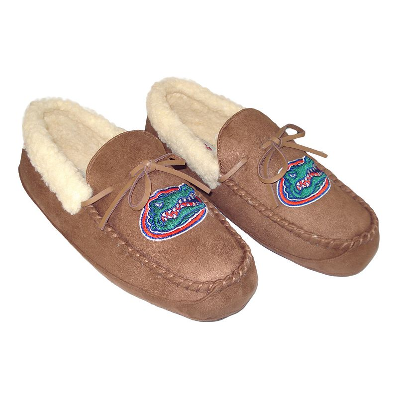 Men's Florida Gators Juno Moccasin