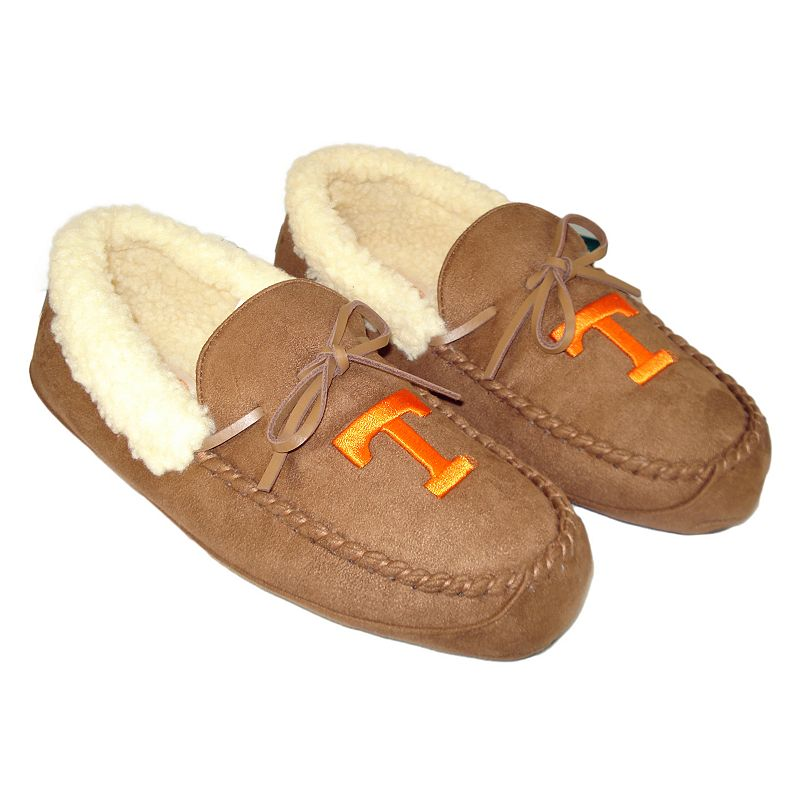 Men's Tennessee Volunteers Juno Moccasin