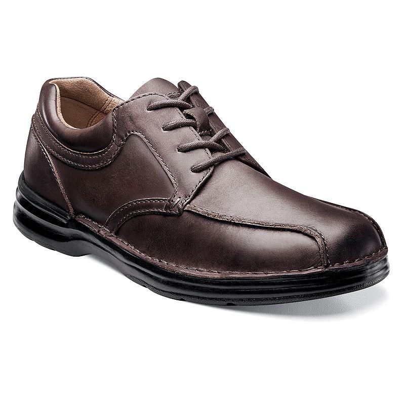 Nunn Bush Princeton Men's Oxford Shoes