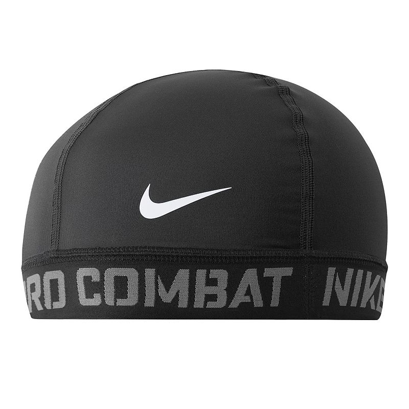 Youth Nike Dri-FIT Banded Skull Cap
