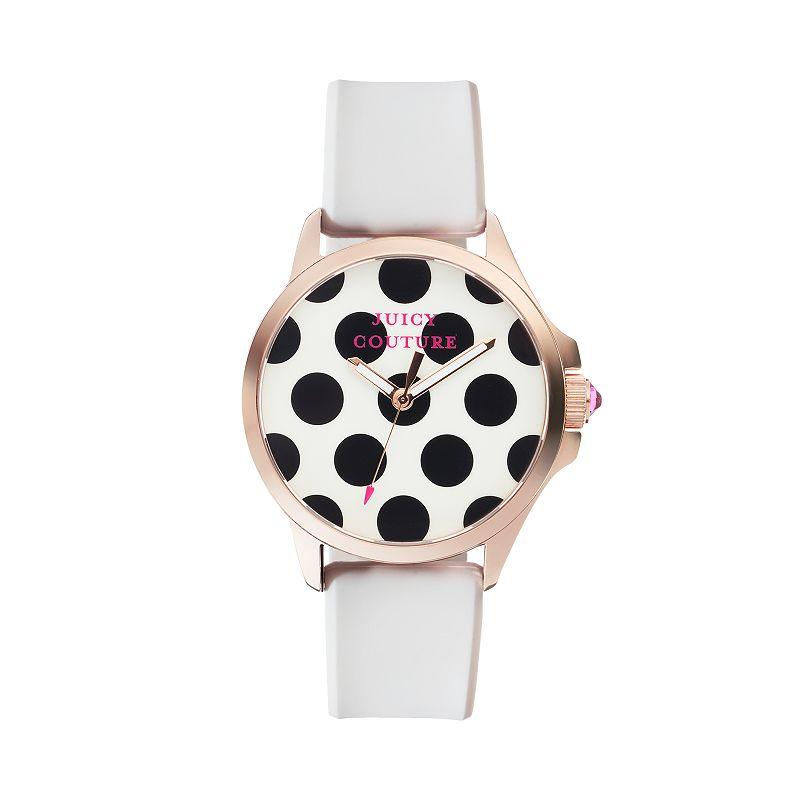 Juicy Couture Women's Jetsetter Watch - 1901223