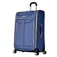 Olympia Tuscany Spinner Luggage