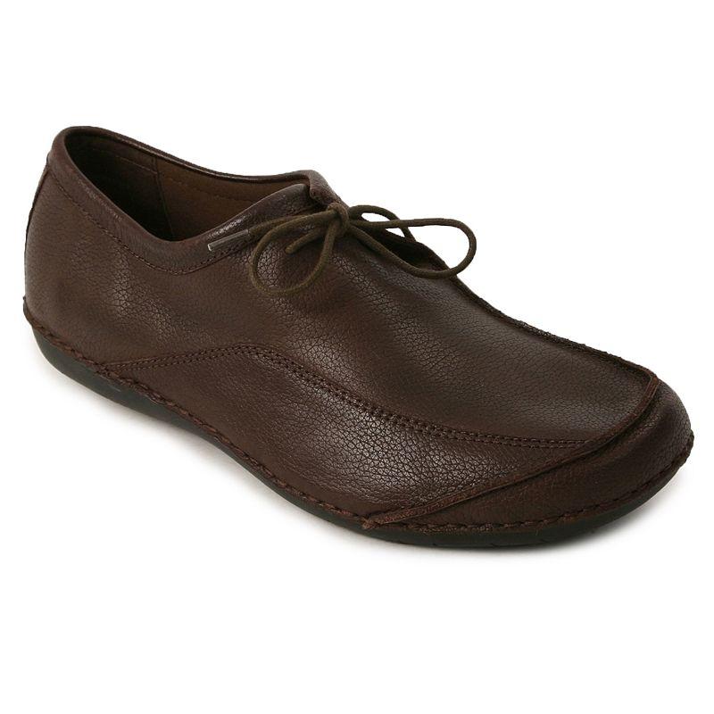 NoSox Skew Men's Oxford Shoes