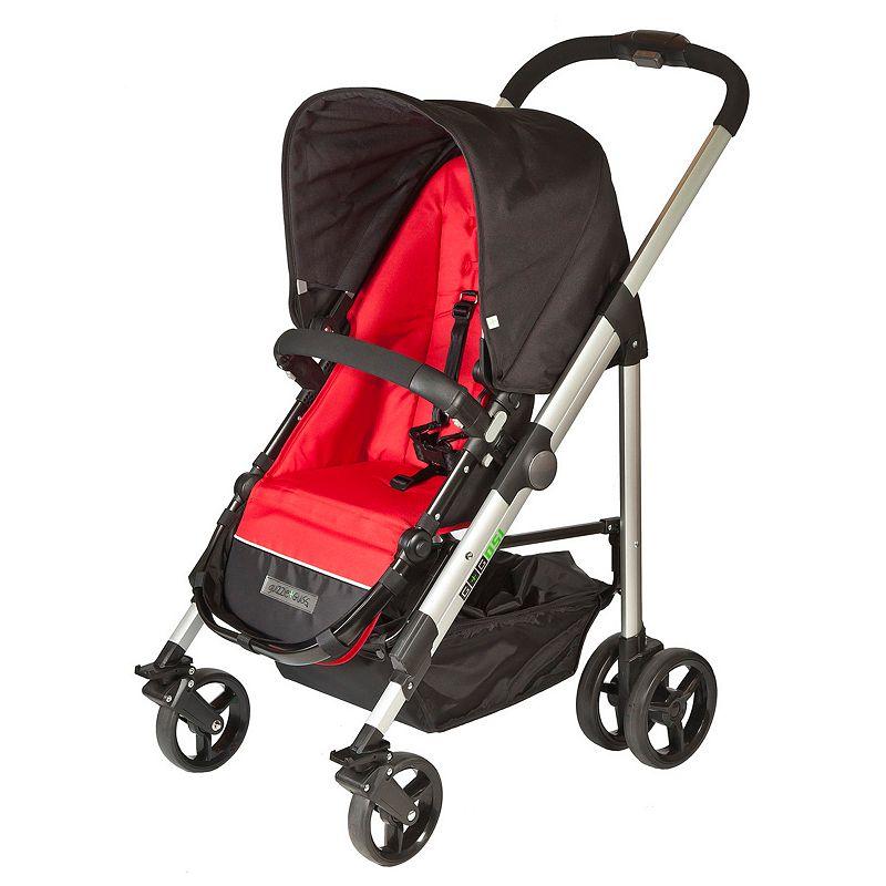 kohls baby strollers