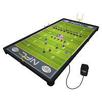 NFL Pro Bowl Electric Football Playset
