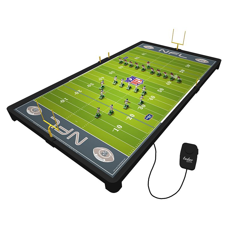 NFL Pro Bowl Electric Football Playset